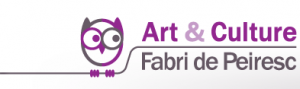 logo-art-culture-fabri-peiresc